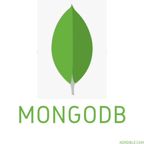 MongoDB development and deployment solutions by nordible