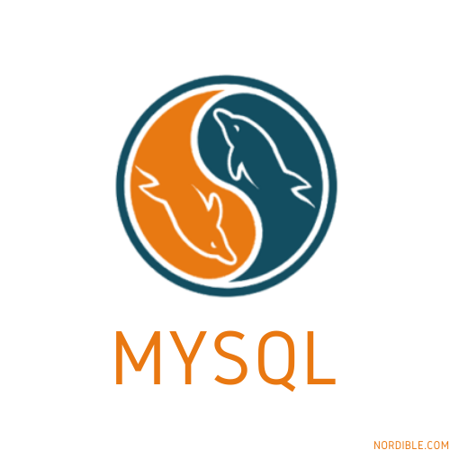 MySQL database development, optimization and migration consulting solutions by nordible