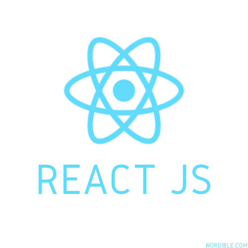 Test driven React js development solutions by nordible